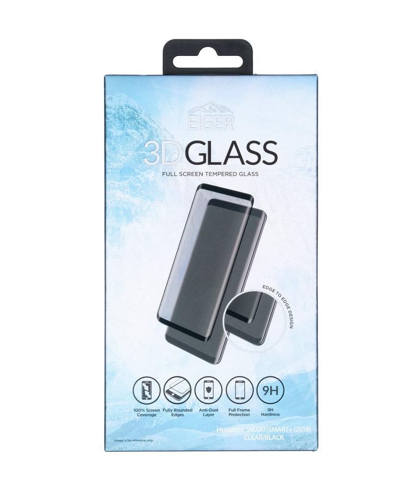Eiger Tempered Glas P Smart (2019) / P Smart Plus (2019)