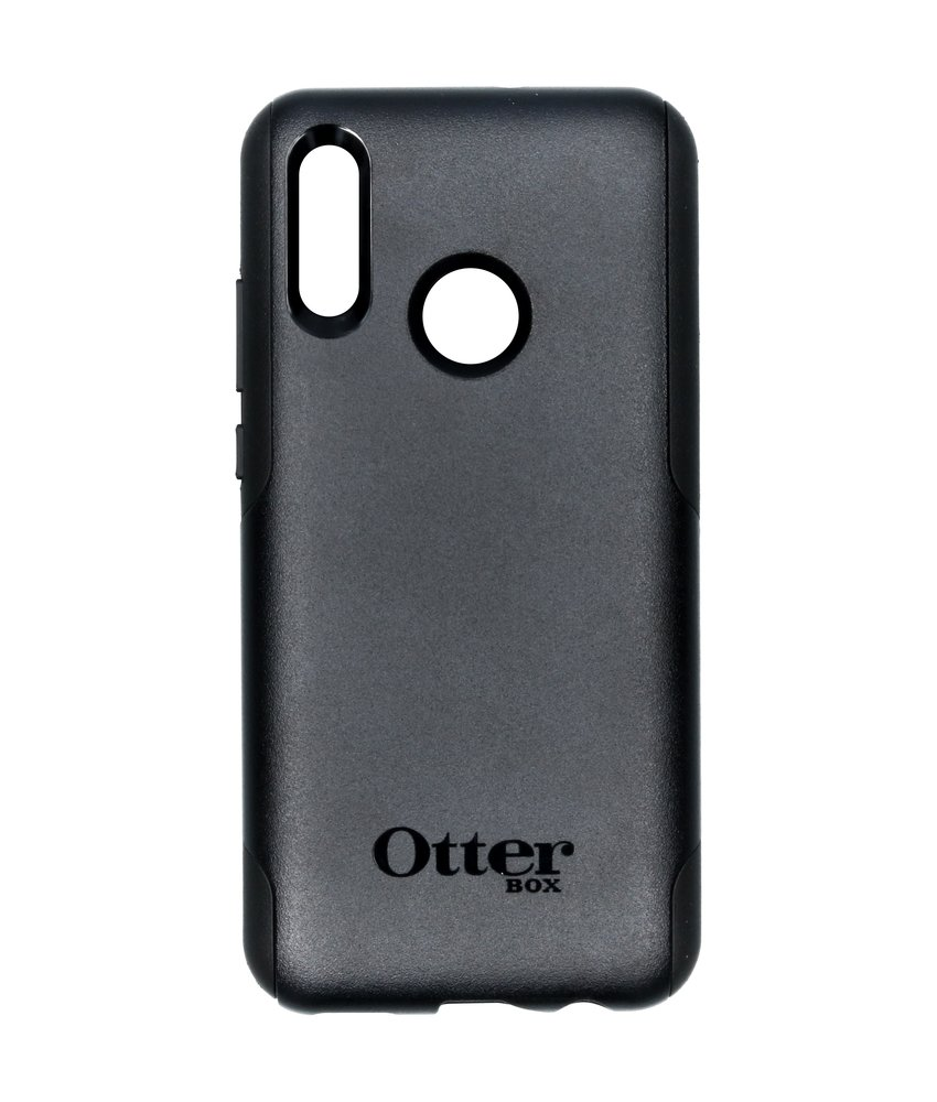 OtterBox Commuter Lite Backcover Huawei P Smart (2019)