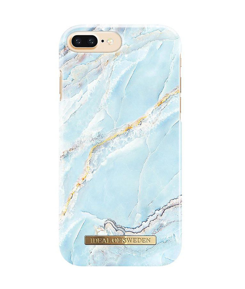 iDeal of Sweden Fashion Backcover iPhone 8 / 7 / 6s / 6