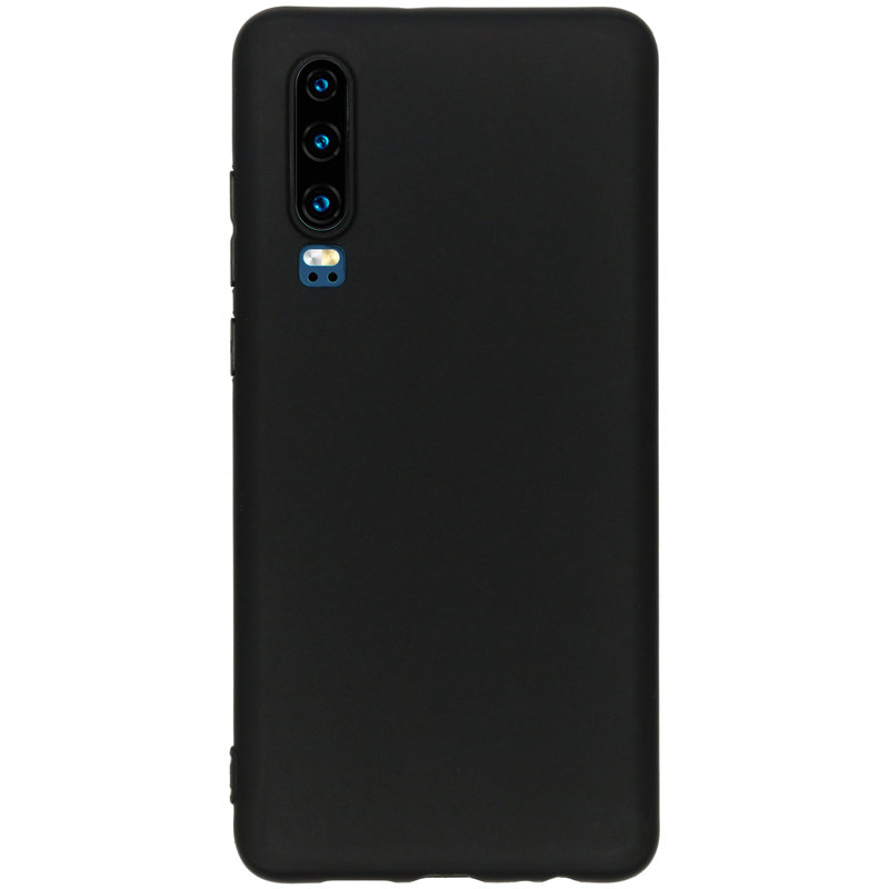 Color Backcover Huawei P30