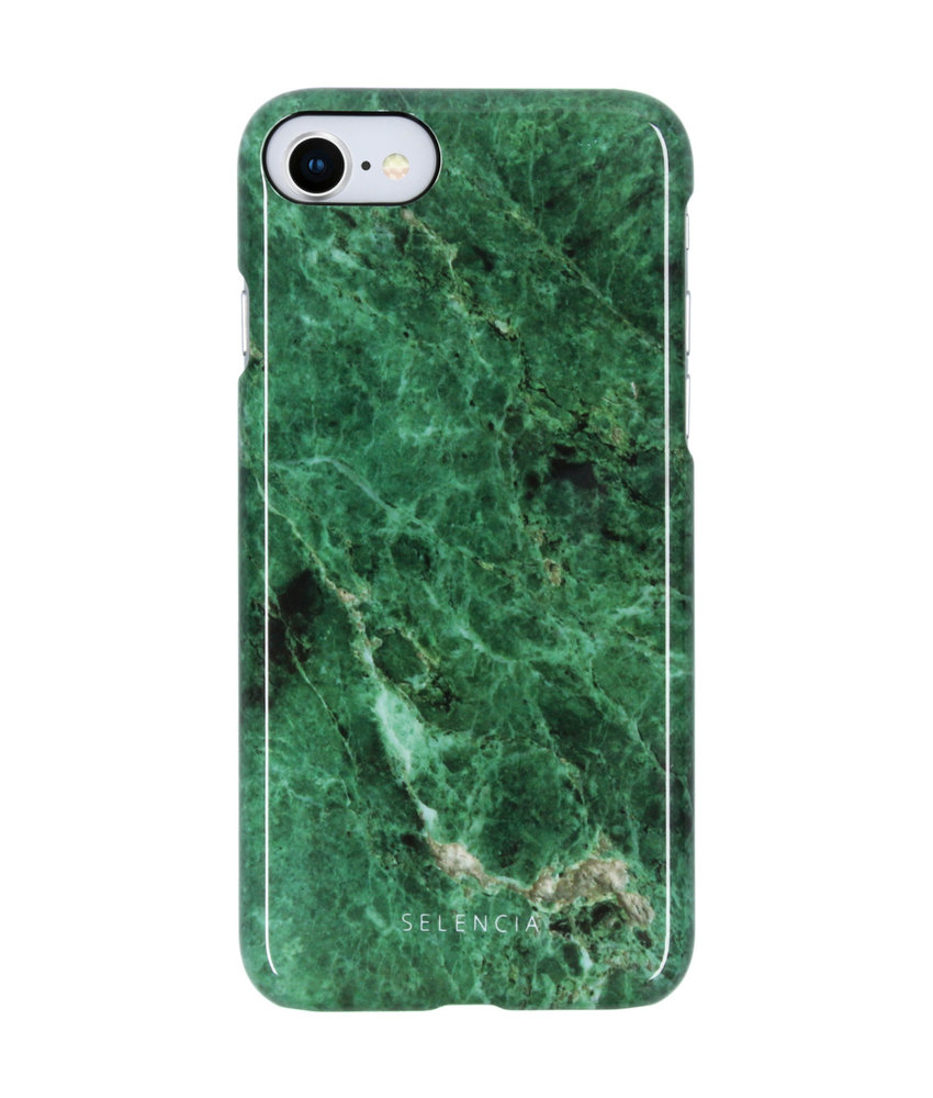 Selencia Design Hardcase Backcover iPhone 8 / 7 / 6s / 6