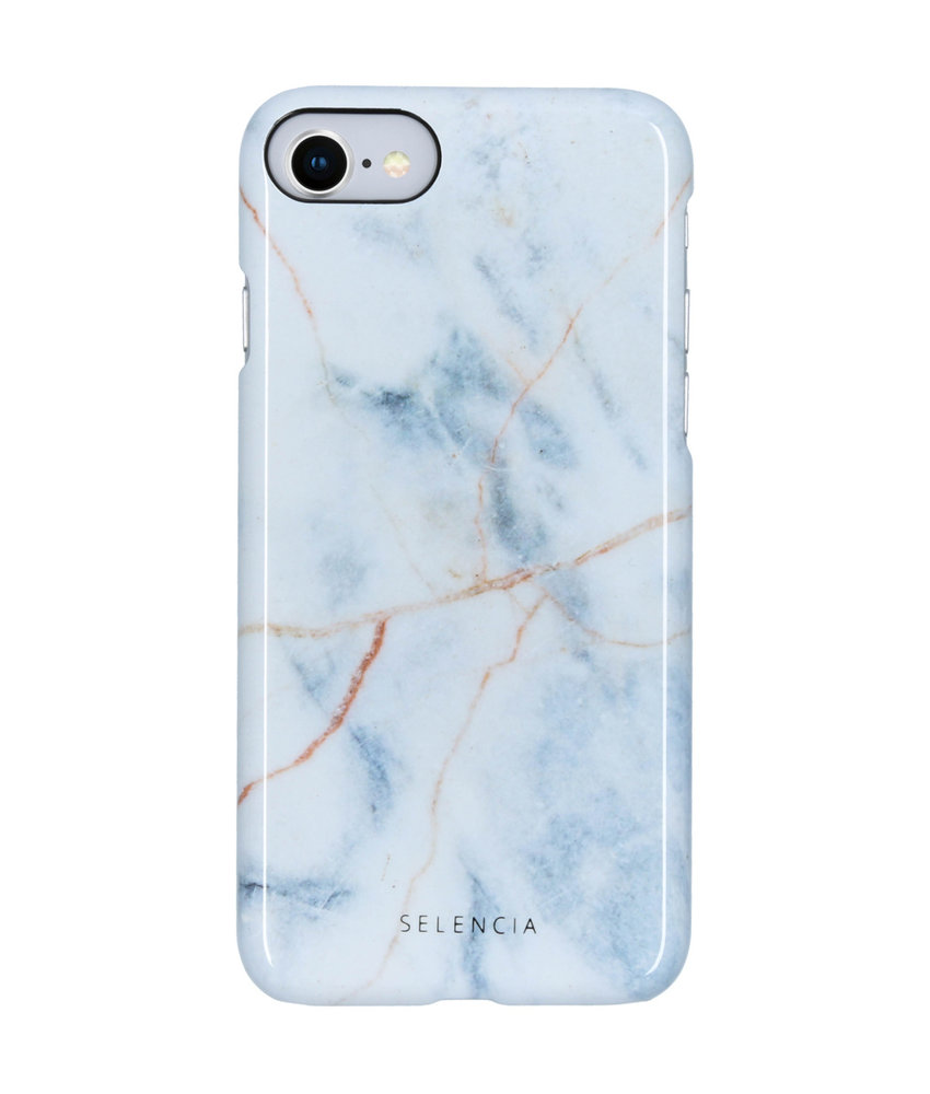 Selencia Design Hardcase Backcover iPhone 8 / 7 / 6s / 6