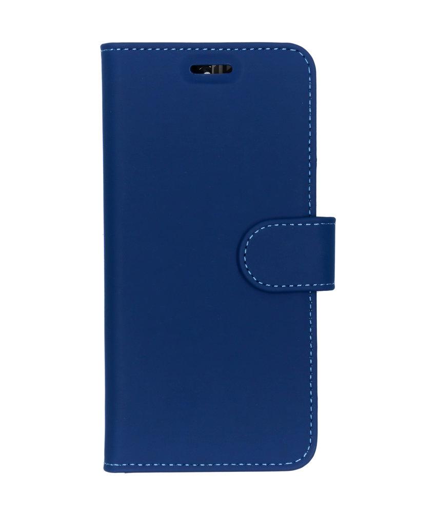 Accezz Wallet Softcase Booktype Nokia 3.1