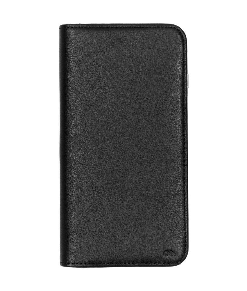 Case-Mate Wallet Folio Booktype iPhone 8 Plus / 7 Plus / 6(s) Plus