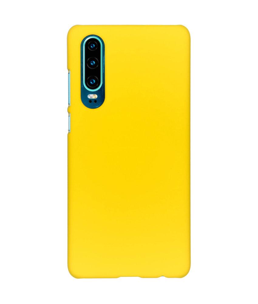 Effen Backcover Huawei P30