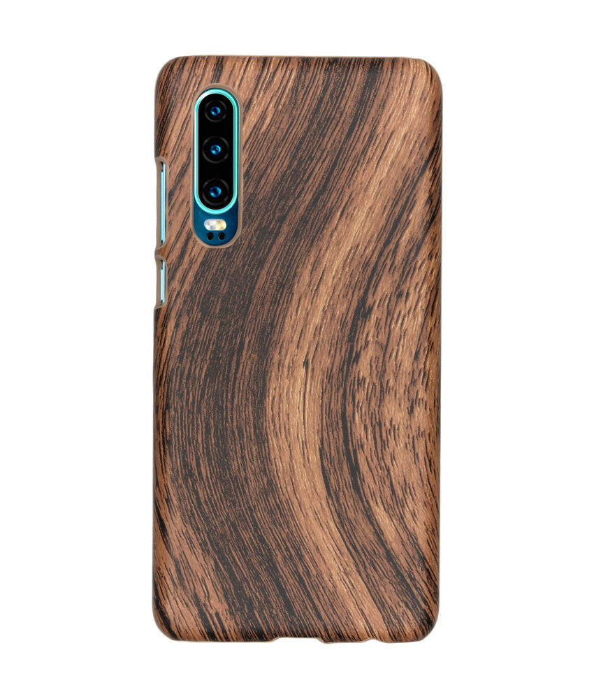 Hout Design Backcover Huawei P30