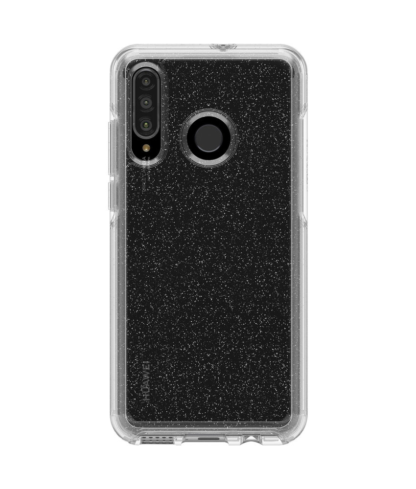 OtterBox Symmetry Backcover Huawei P30 Lite - Stardust