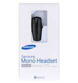 Samsung Mono Bluetooth Headset