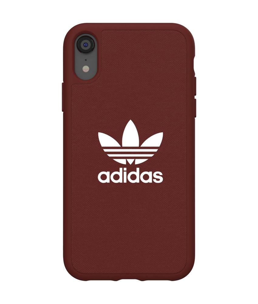 adidas Originals Adicolor Backcover iPhone Xr