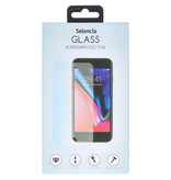 Selencia Gehard Glas Screenprotector voor de Nokia 2.2
