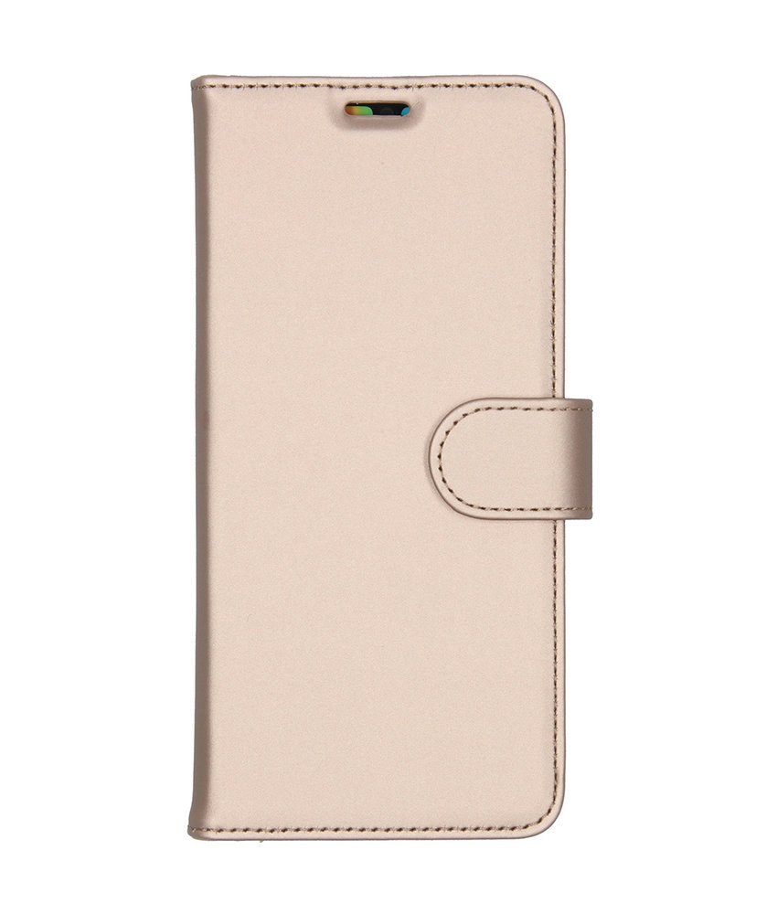 Accezz Wallet Softcase Booktype Huawei P30 Pro