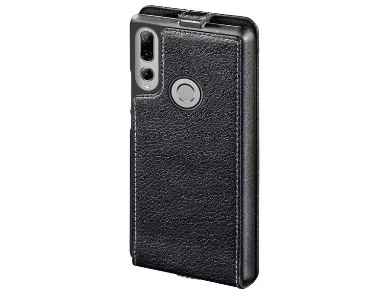 Huawei P Smart Plus (2019) hoesje - Hama Smartcase voor de