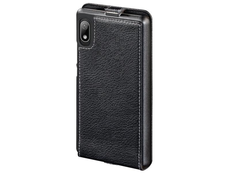 Huawei Y5 (2019) hoesje - Hama Smartcase voor de