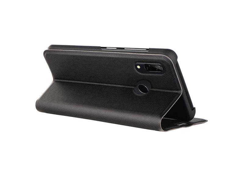 Huawei P Smart Z hoesje - Hama Slim Pro Booktype