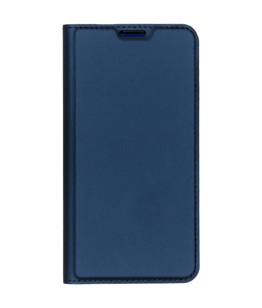 Dux Ducis Slim Softcase Booktype Samsung Galaxy S10e