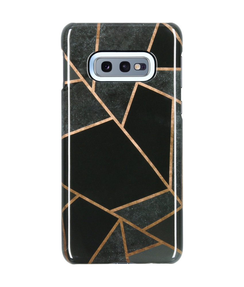 Passion Backcover Samsung Galaxy S10e