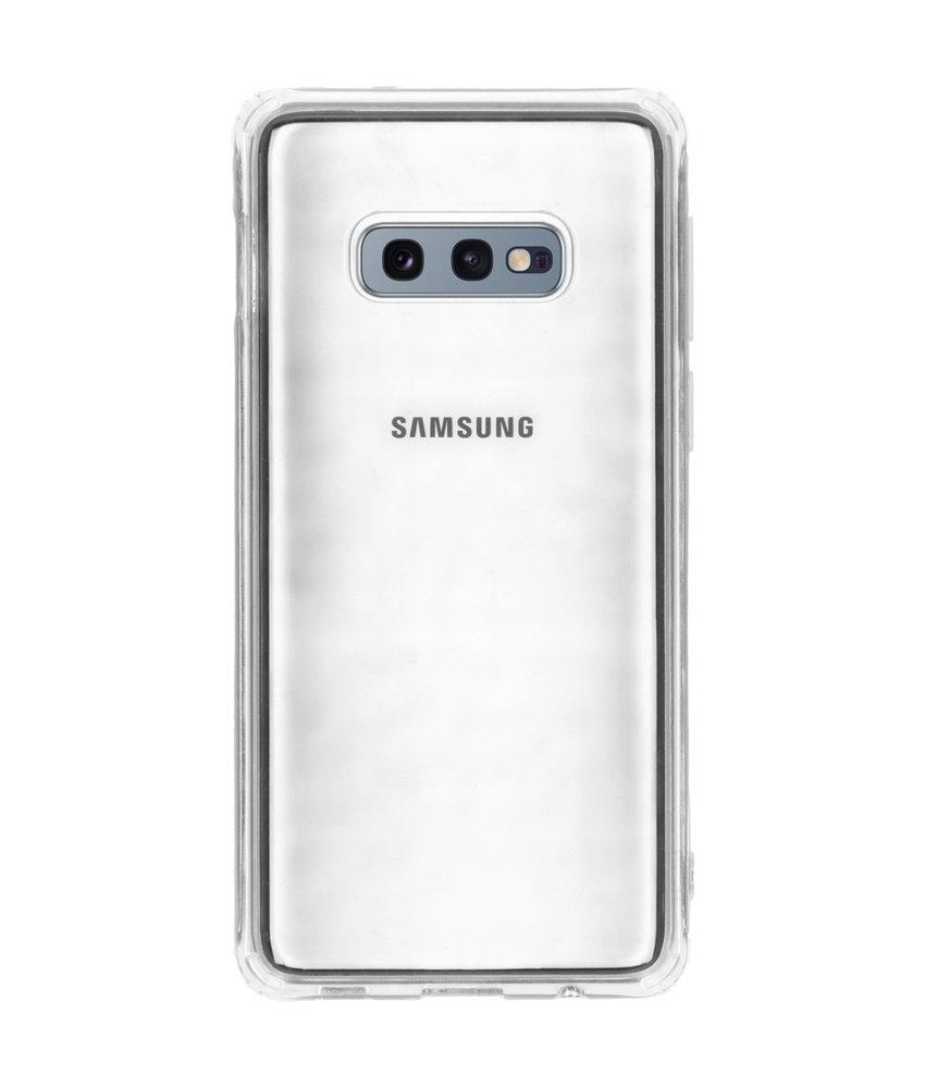 PanzerGlass ClearCase Samsung Galaxy S10e