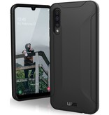 Samsung Galaxy A50 hoesje - UAG Scout Backcover voor