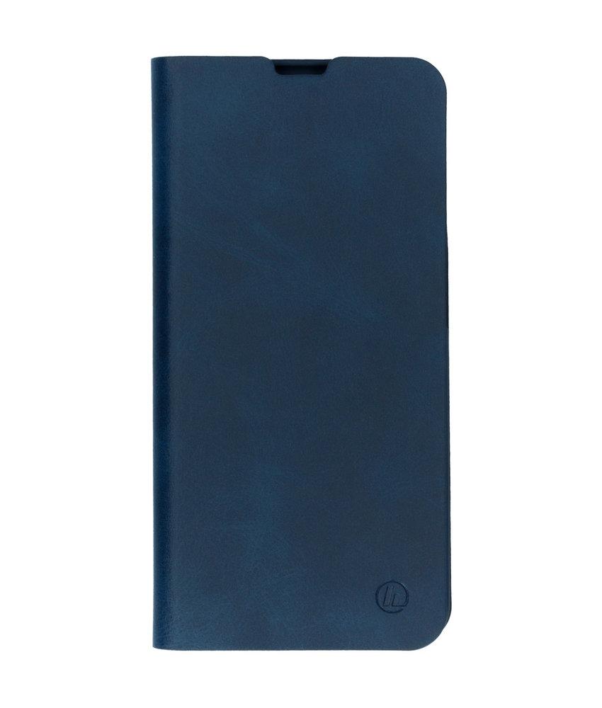 Hama Guard Booktype Huawei P Smart Z - Blauw