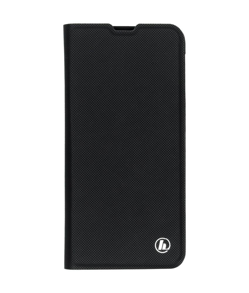 Hama Slim Pro Booktype Samsung Galaxy A20e - Zwart
