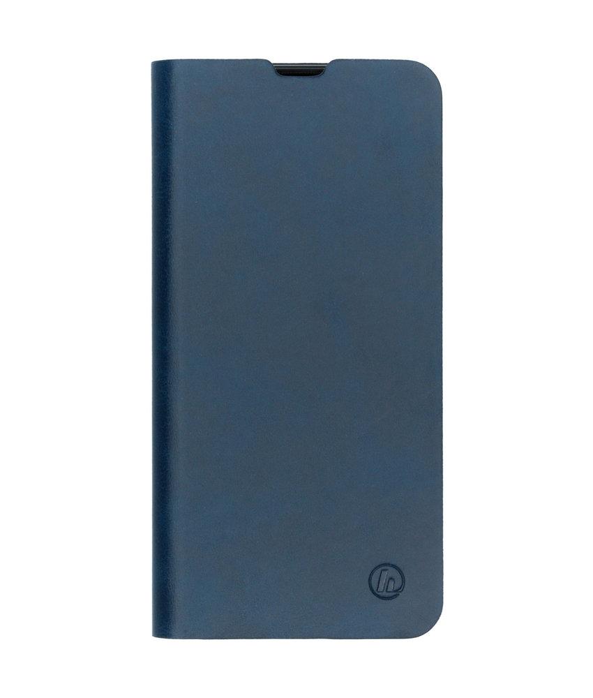 Hama Guard Booktype Samsung Galaxy A20e - Blauw