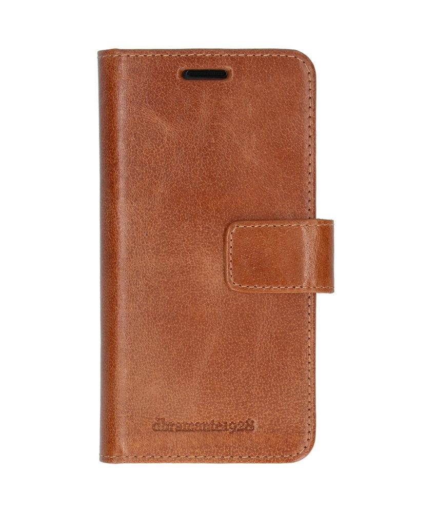 dbramante1928 Lynge Booktype Samsung Galaxy S7