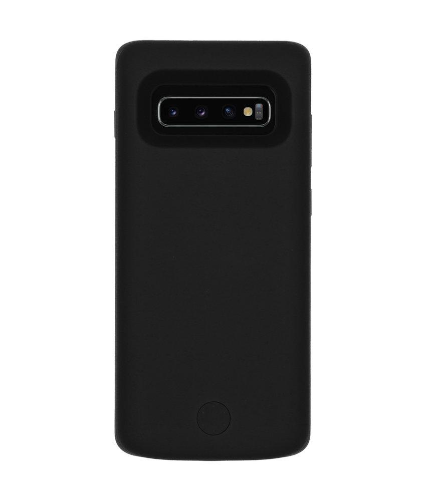 Power Case Samsung Galaxy S10 Plus - 6000 mAh