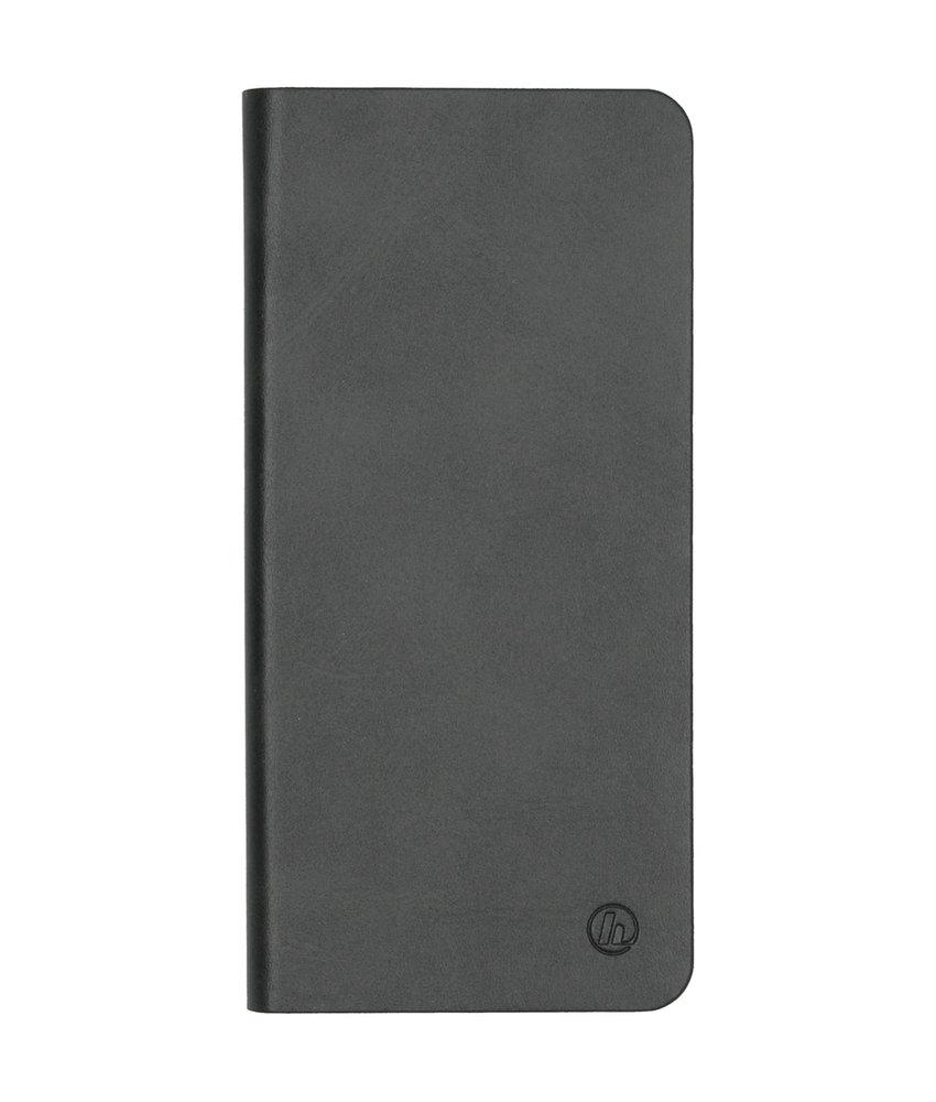 Hama Guard Booktype Samsung Galaxy A80 - Zwart