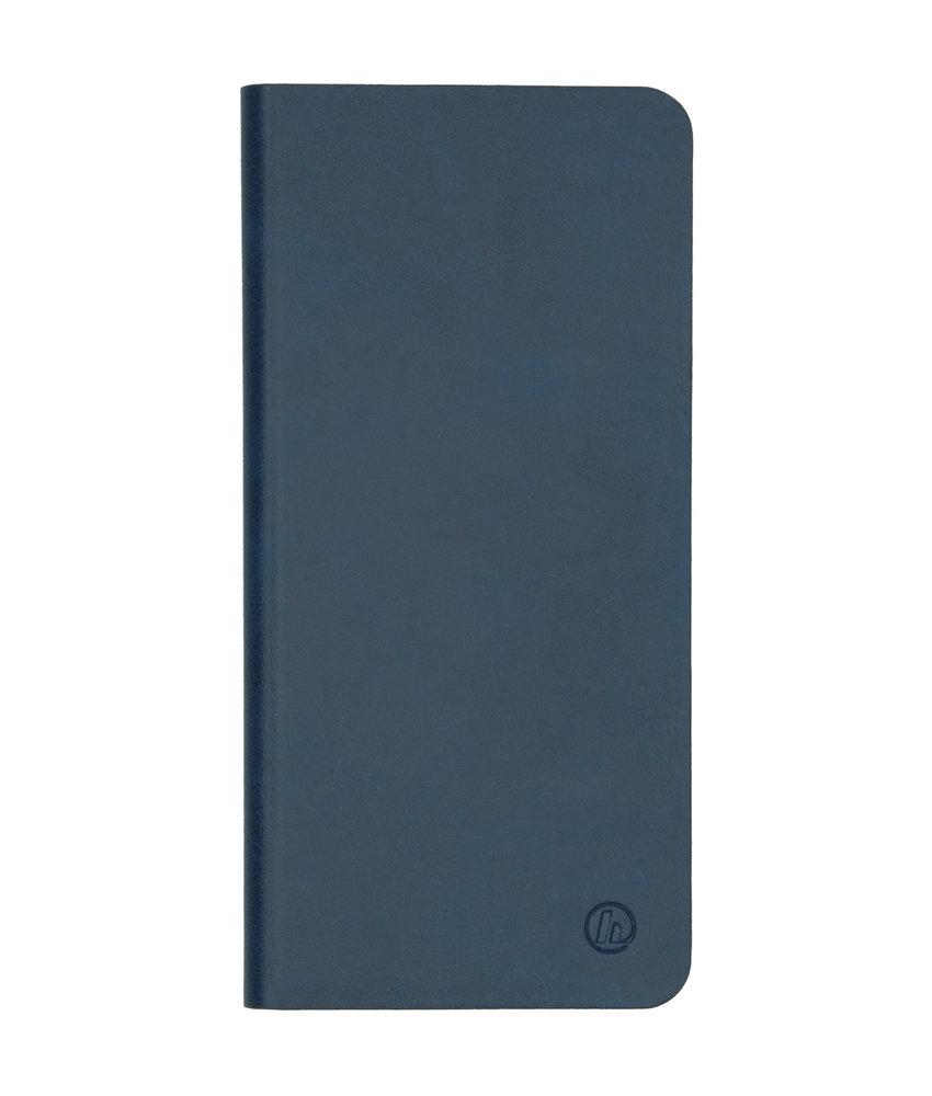 Hama Guard Booktype Samsung Galaxy A80 - Blauw