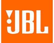 JBL hoesjes