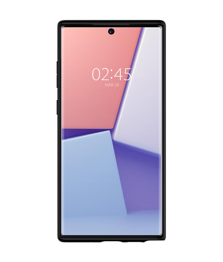 Spigen Ultra Hybrid Backcover Samsung Galaxy Note 10 Plus