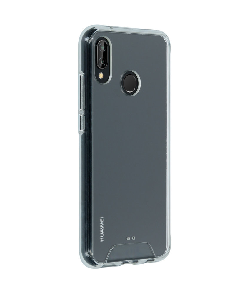 Accezz Xtreme Impact Backcover Huawei P20 Lite