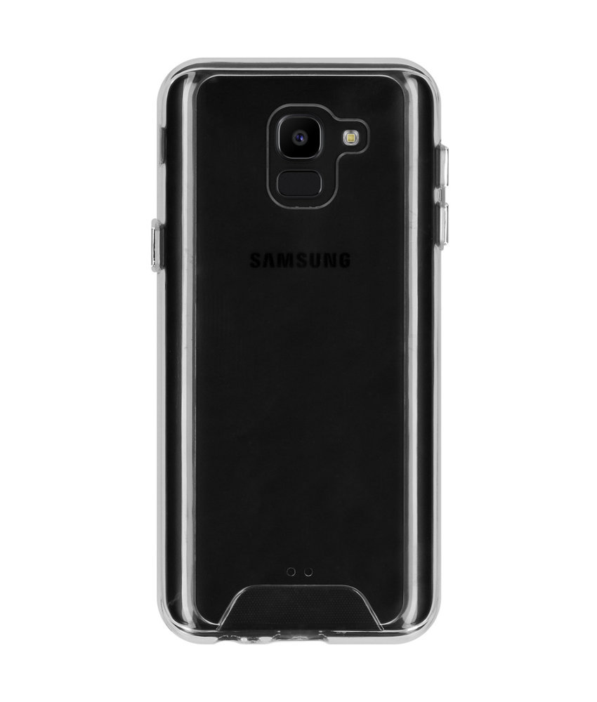 Accezz Xtreme Impact Backcover Samsung Galaxy J6