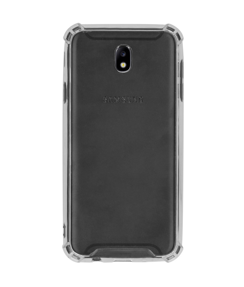 Accezz Xtreme Impact Backcover Samsung Galaxy J7 (2017)