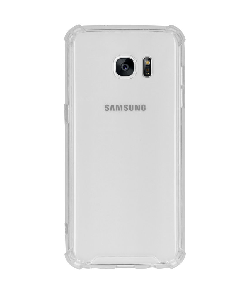 Accezz Xtreme Impact Backcover Samsung Galaxy S7 Edge