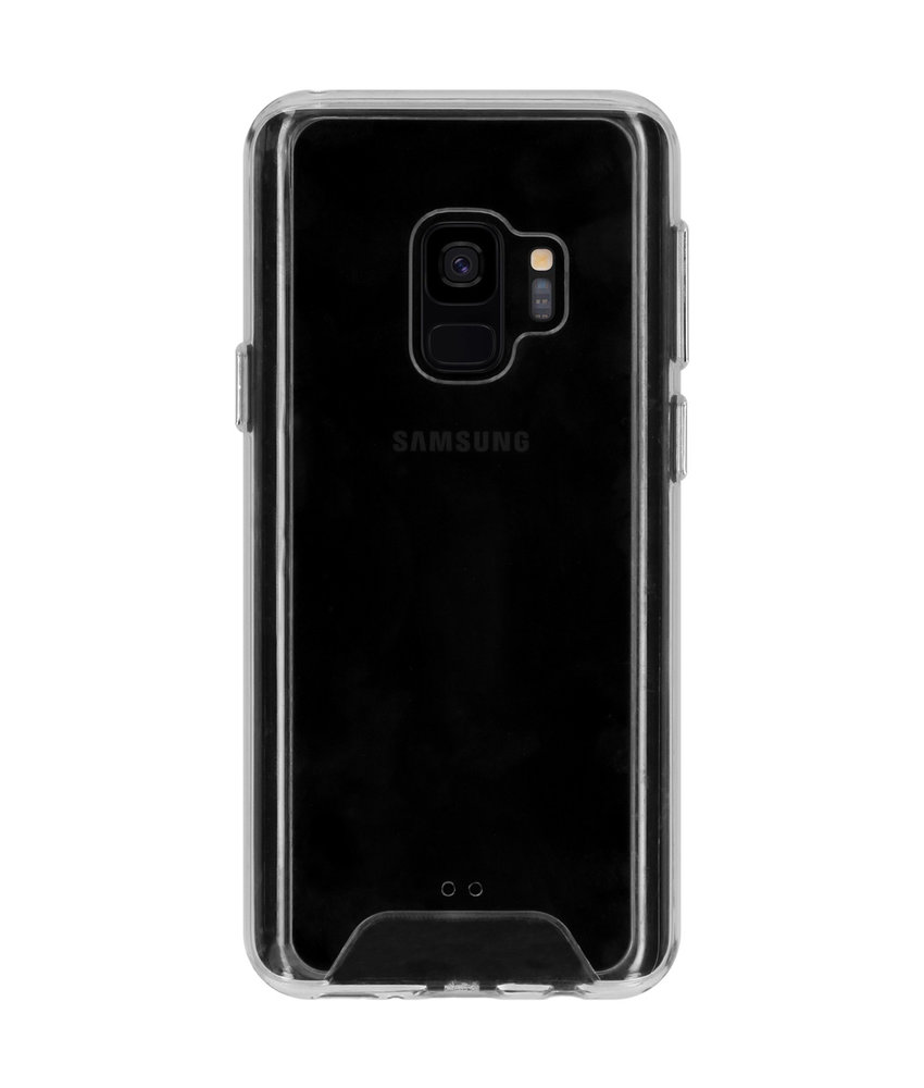 Accezz Xtreme Impact Backcover Samsung Galaxy S9