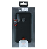 Huawei P30 Lite hoesje - UAG Scout Backcover voor