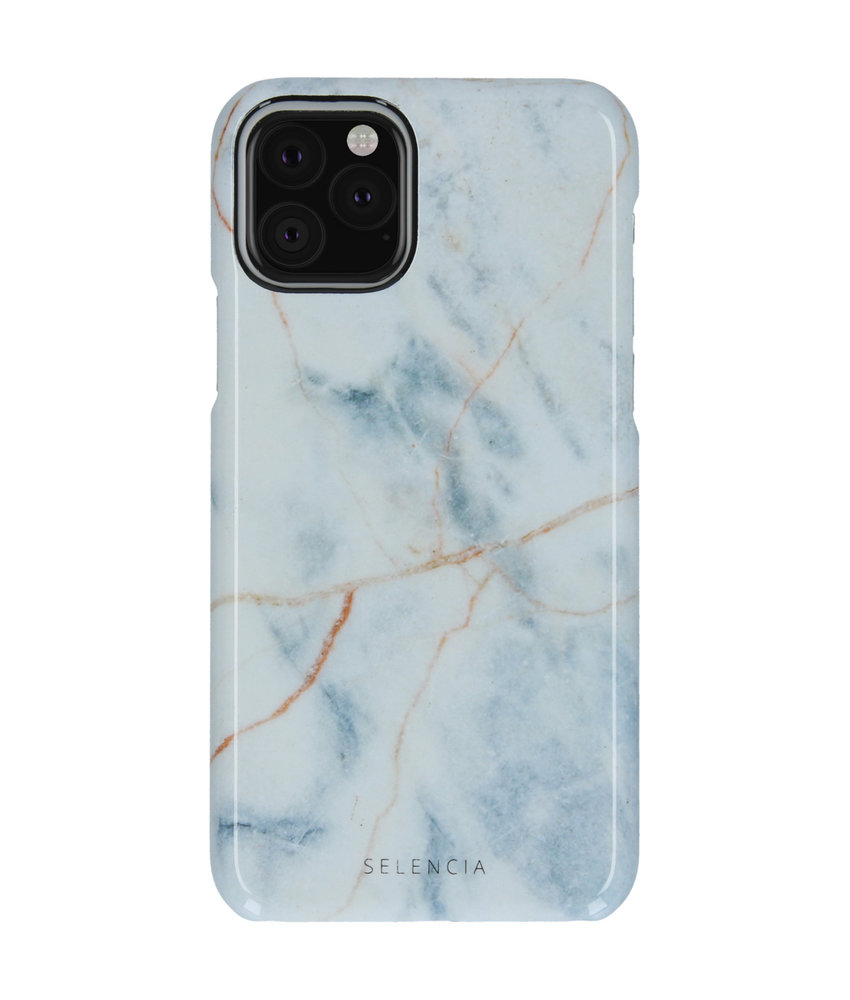 Selencia Design Hardcase Backcover iPhone 11 Pro