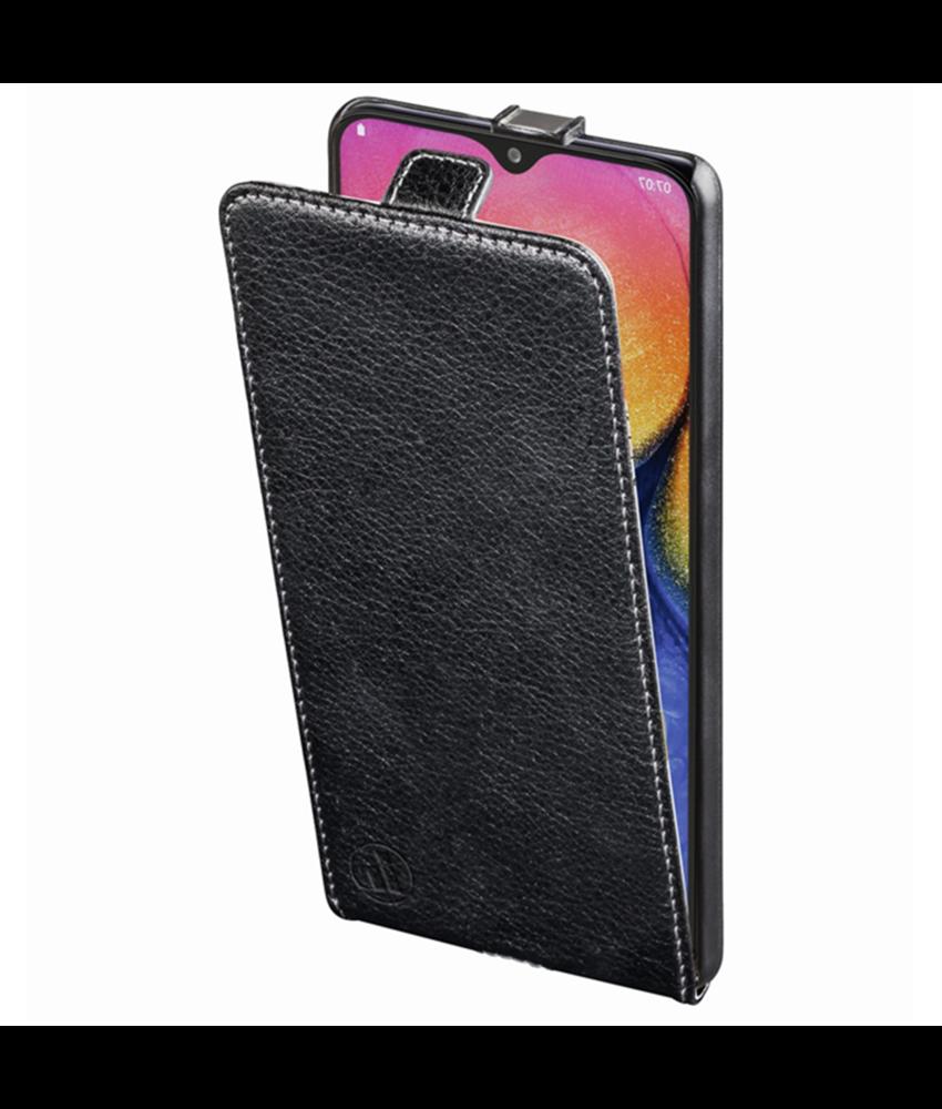 Hama Smartcase Samsung Galaxy A10 - Zwart