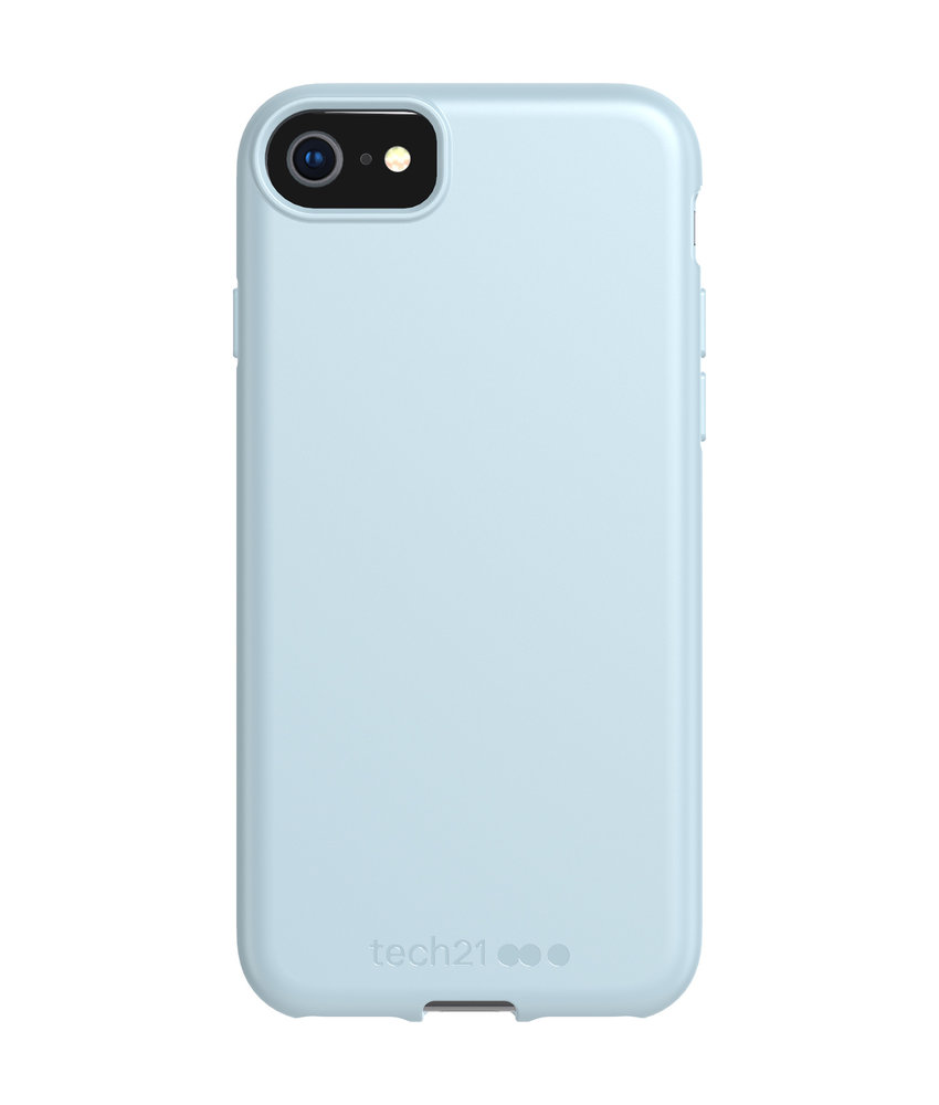 Studio Colour Antimicrobial Backcover iPhone 8 / 7 / 6s / 6
