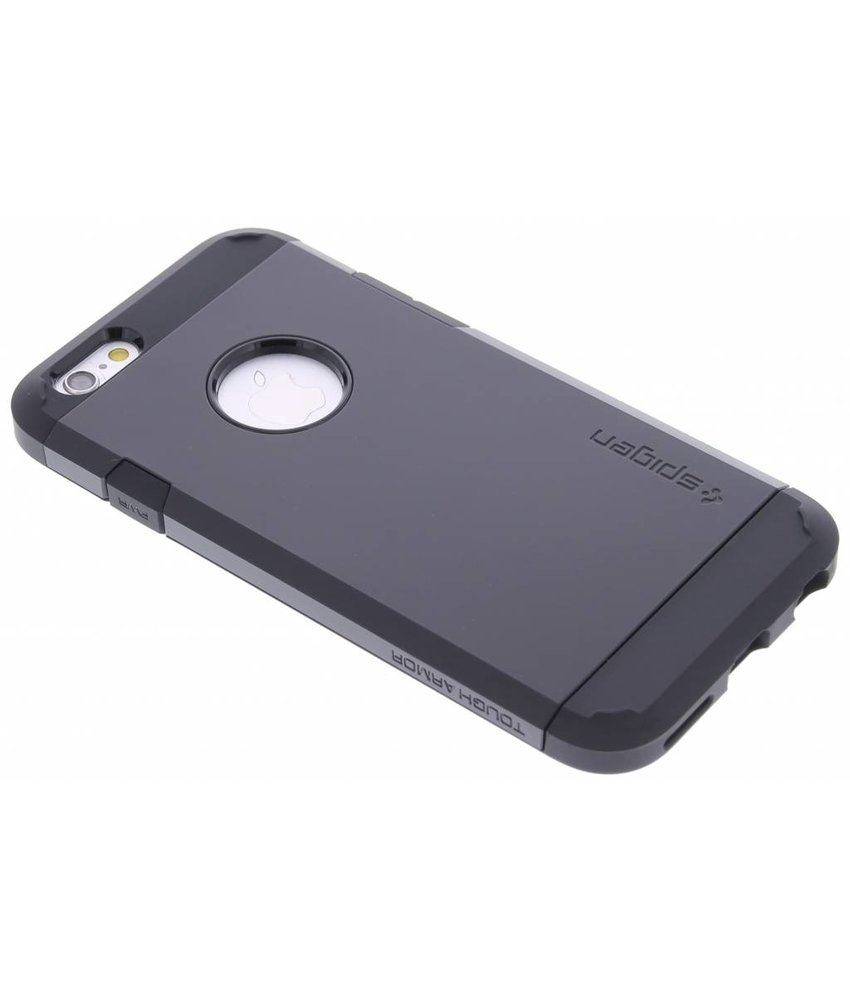 Spigen Tough Armor Backcover iPhone 6 / 6s