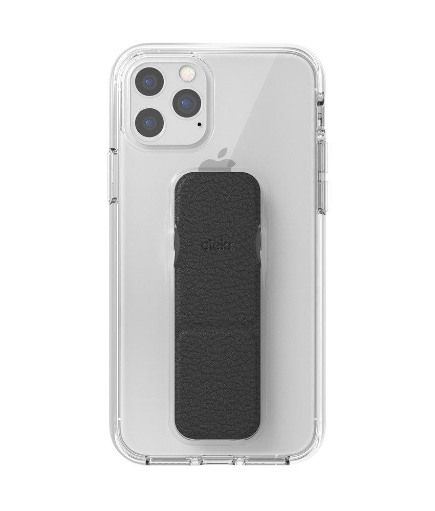 Clckr Gripcase Foundation iPhone 11 Pro