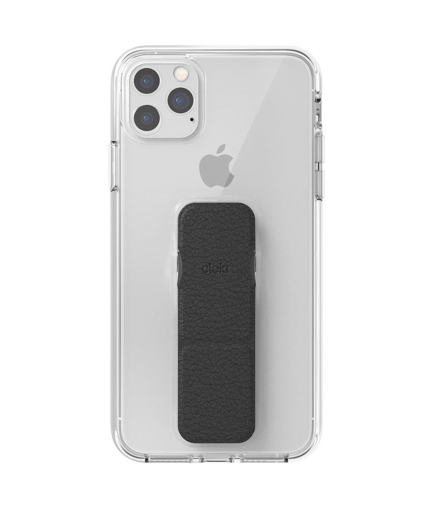 Clckr Gripcase Foundation iPhone 11 Pro Max