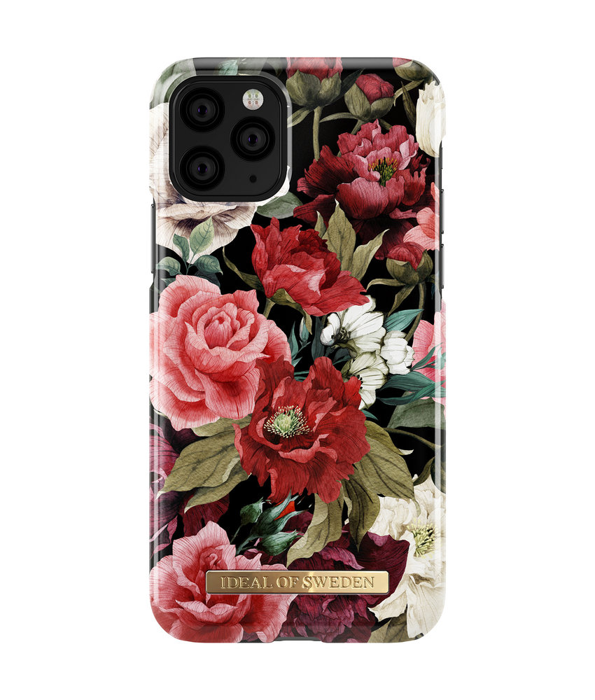 iDeal of Sweden Fashion Backcover iPhone 11 Pro