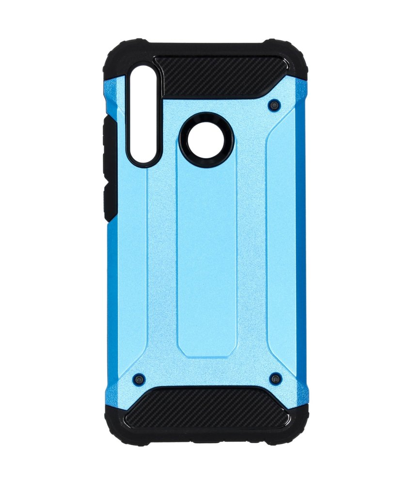 iMoshion Rugged Xtreme Backcover Huawei P Smart Plus (2019)
