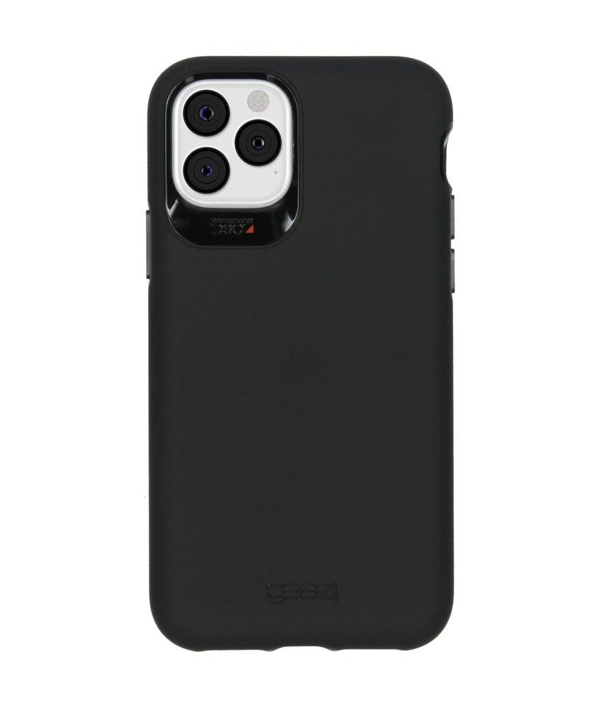 Gear4 Holborn Backcover iPhone 11 Pro - Zwart