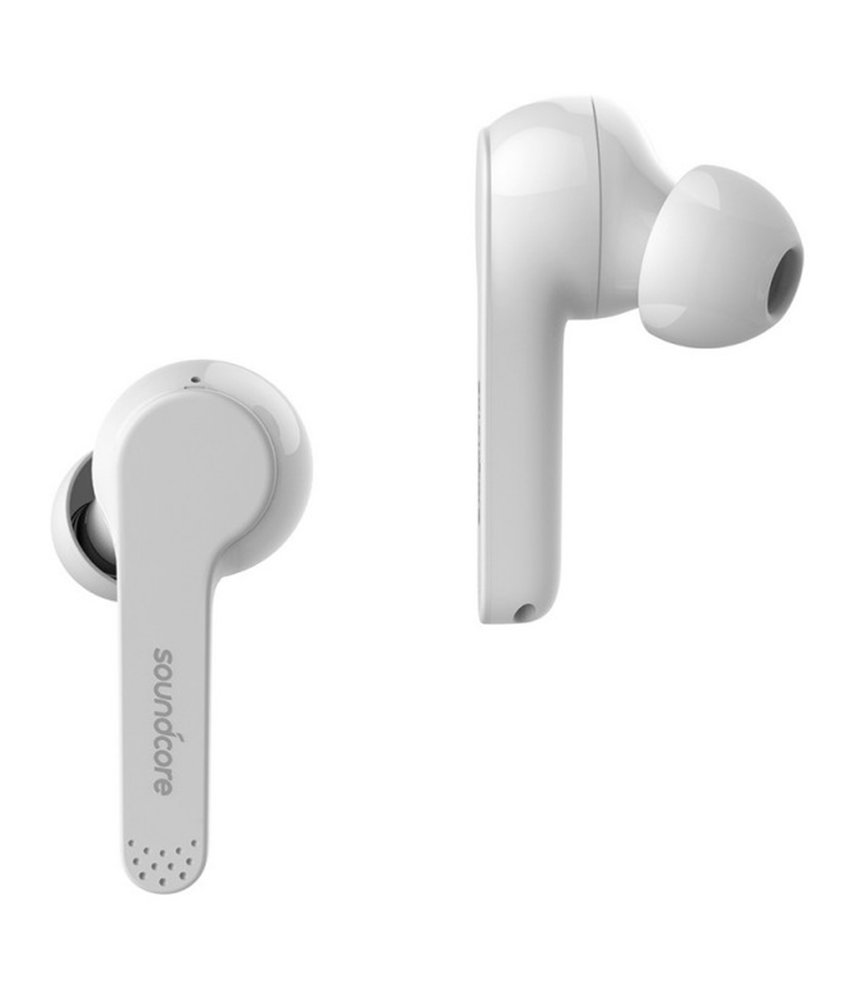 Anker Soundcore Liberty Air Wireless Earphones - Wit