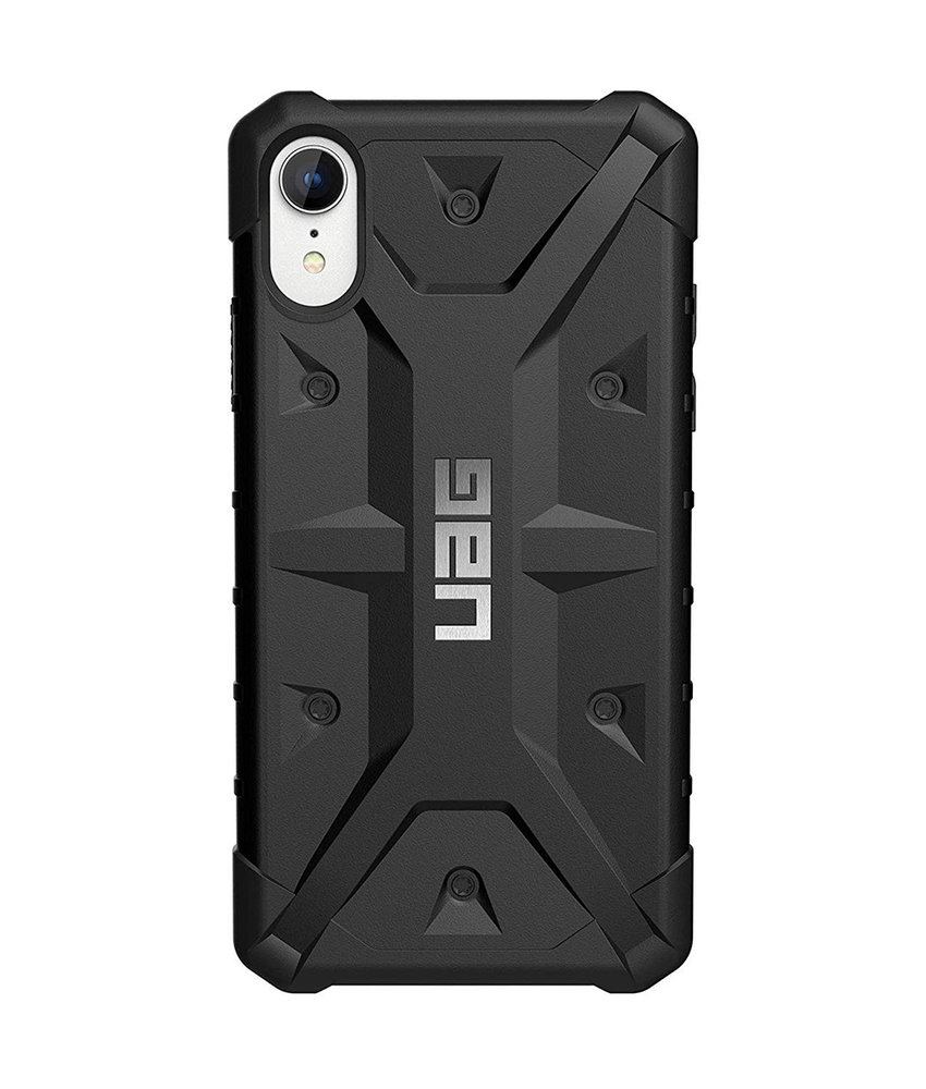 UAG Pathfinder Backcover iPhone Xr