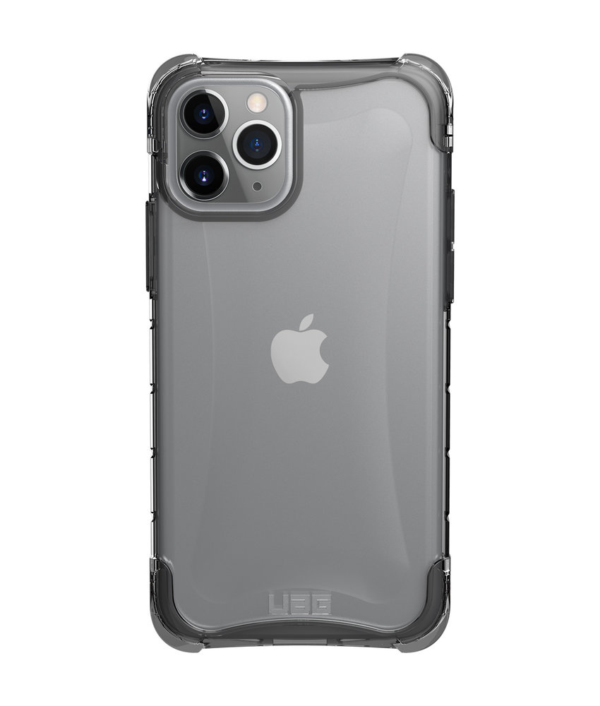 UAG Plyo Backcover iPhone 11 Pro - Ice Clear