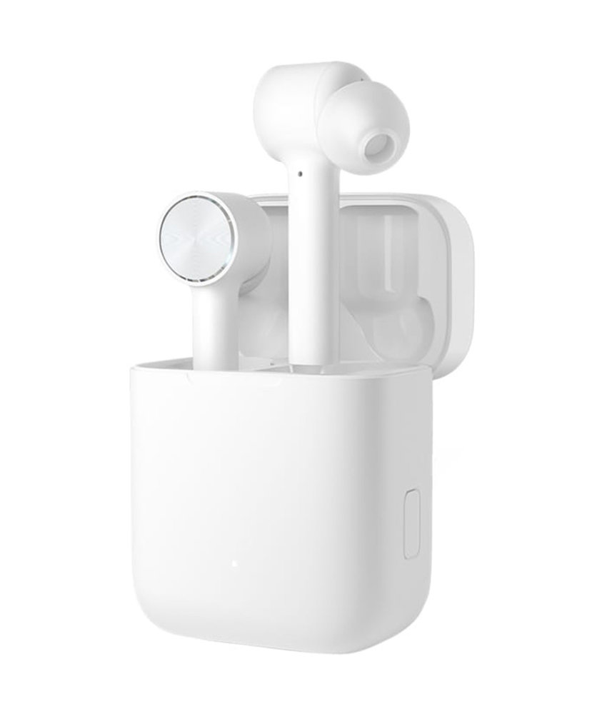 Xiaomi Air Mi True Wireless Earphones - Wit